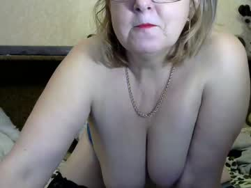 [19-12-18] ravishing_adelaida public webcam video from Chaturbate