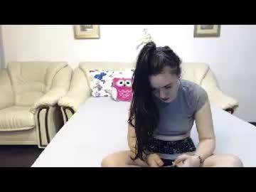 [09-02-19] rebeka_sexy19 dildo record