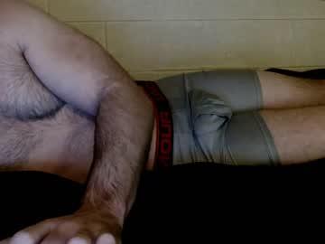 [19-03-20] hotoutdoorsman1371 webcam show from Chaturbate.com