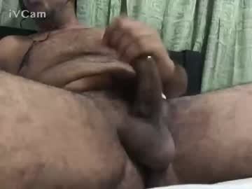[16-07-19] alejohot29 premium show from Chaturbate