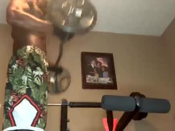 [27-11-20] nivea999 webcam show from Chaturbate.com