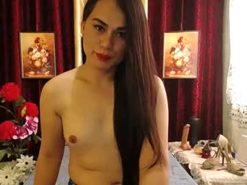 [23-08-19] spiritofseduction chaturbate blowjob video