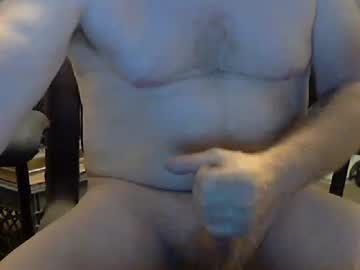 [07-06-20] dgll48 record private show from Chaturbate