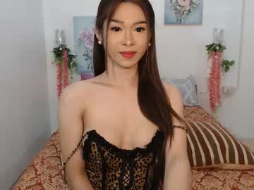 [20-03-19] kelly69_dsensualts record cam video from Chaturbate.com