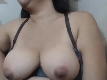 [20-06-19] hotwildts public show from Chaturbate