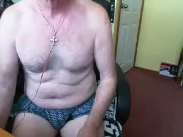 [27-08-18] seanonheat record private sex show from Chaturbate