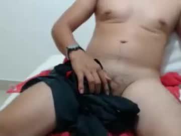 sexxxplayxxx28
