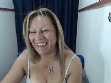 [02-12-19] desire_latin public webcam video from Chaturbate.com