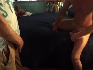 [20-09-20] slicksty9 record blowjob video