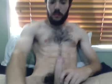[26-04-21] overtoxic69 record video with toys from Chaturbate.com