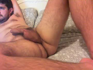 [04-12-20] simondo84 private