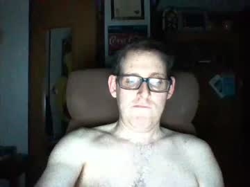 [21-09-19] feetrule34 record private show video from Chaturbate