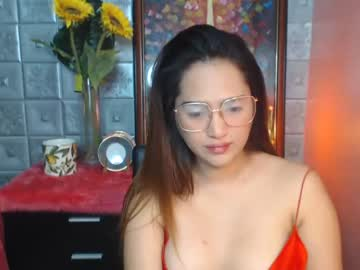 [26-07-20] foxylady_erin chaturbate public webcam