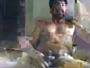 [13-10-21] el_principe_hot record cam video from Chaturbate