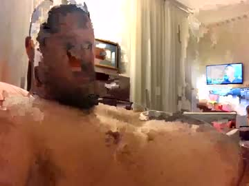 [14-07-19] bottomneedsahand private XXX video