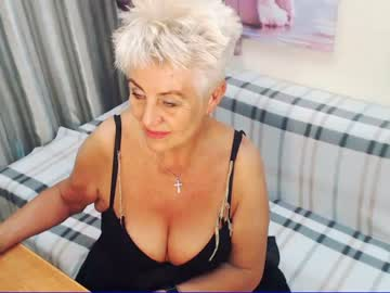 over50games chaturbate