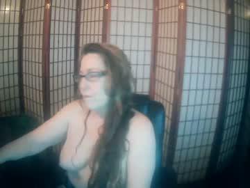 [19-04-21] squirtingmama chaturbate cam video