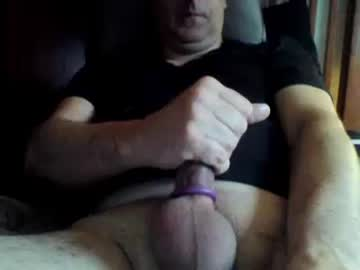 [23-09-18] ace1man record private sex video