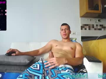 [31-08-21] darkness_fire video with toys from Chaturbate