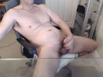 [13-07-20] filter36 private show video from Chaturbate.com