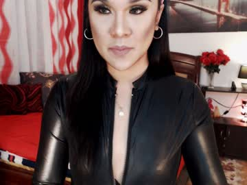 [23-02-20] _xseductive_katex_ record video with toys