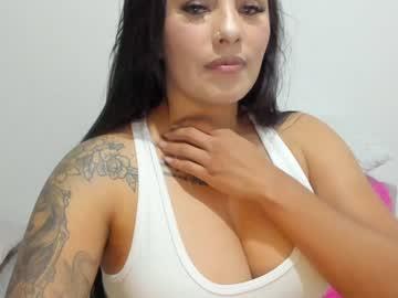 [21-10-21] ashley_joyx_ webcam show from Chaturbate.com