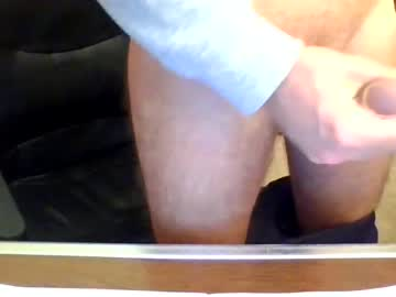 [19-03-20] engi32 video with dildo from Chaturbate