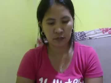[15-07-19] _extasy_4you chaturbate public webcam video