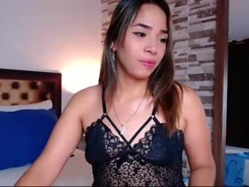[09-04-21] ariannawild_ record public webcam video from Chaturbate.com