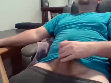 [04-03-21] bryanbrwn2001 chaturbate show with toys