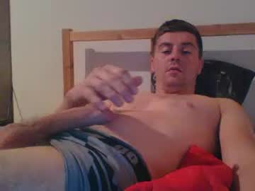 [01-12-18] bdsmplayer chaturbate webcam video