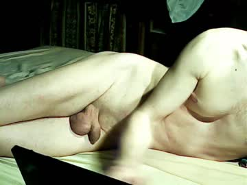[28-04-20] mueller23966 private XXX show from Chaturbate.com