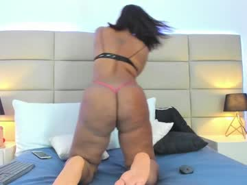 [17-10-20] mary_kisss webcam video from Chaturbate.com