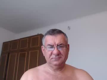 [24-06-19] machomale3 record private XXX video from Chaturbate