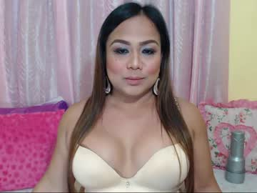 [16-09-18] mskinky_angel22 private XXX show from Chaturbate