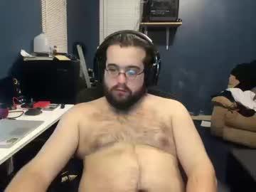 [02-02-19] zutalos private webcam