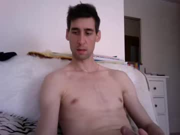 [26-03-19] art_ass record private show from Chaturbate.com