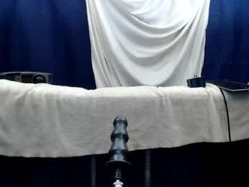 [27-02-20] gregbball1 chaturbate private webcam