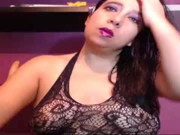 [19-05-20] sublimesquirt show with cum from Chaturbate.com