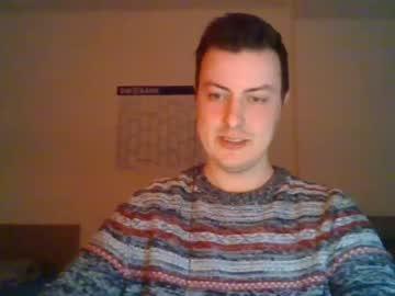 [02-03-21] alfred_de_hussian public show from Chaturbate.com