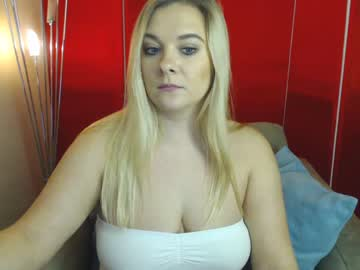 [19-12-18] nadyhousman blowjob video from Chaturbate