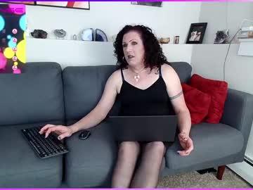 [11-02-21] nikkysheels chaturbate private sex show