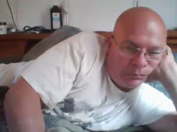 [14-07-19] joefreedom826 public webcam from Chaturbate
