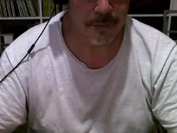 [25-05-20] pakome123 chaturbate premium show video