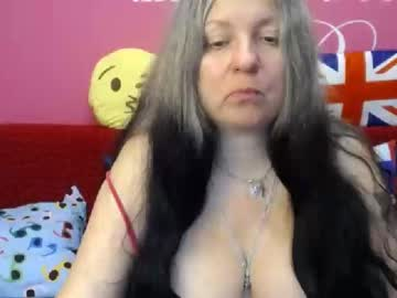 [01-09-19] mariadarks private show video from Chaturbate