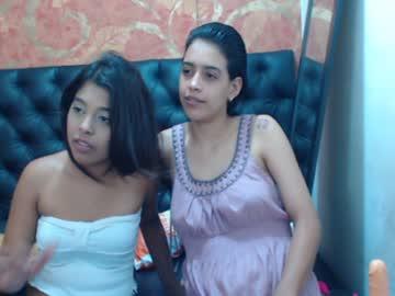 [23-10-18] naughty_sex418 premium show from Chaturbate