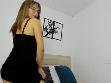 [24-05-21] naomi_palma1 private webcam