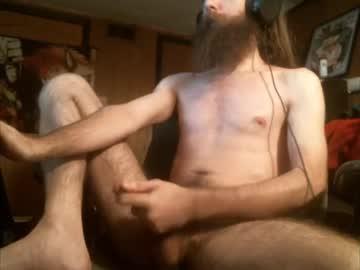[05-10-20] junglejimmy122 record public webcam from Chaturbate