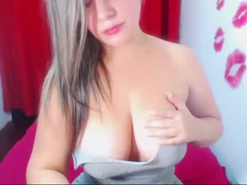 [21-03-19] kika_hot video with toys from Chaturbate.com