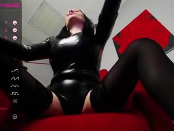 [21-08-21] vampire_goddess_eriza chaturbate blowjob video